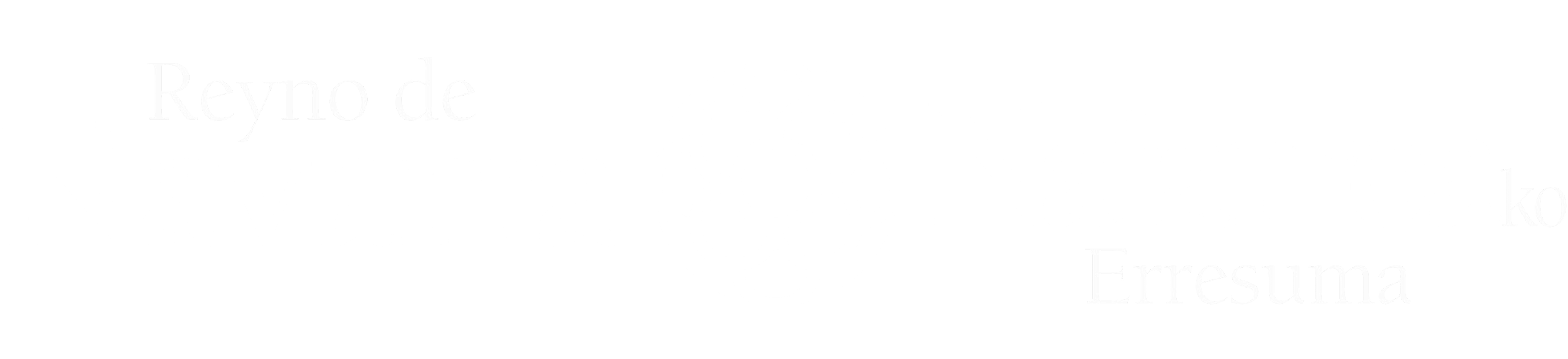 reino de navarra turismo