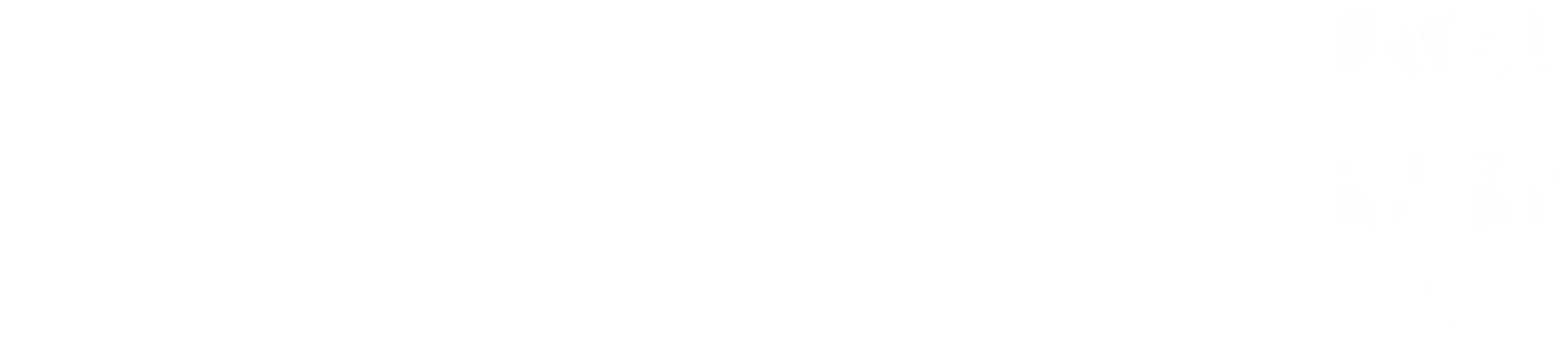 navarra gobierno Agenda2030