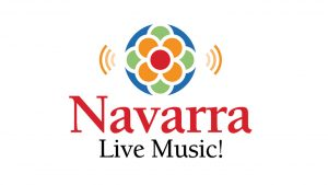 Fitur Navarra live music