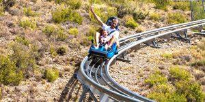 Fitur Navarra Turismo activo y rural