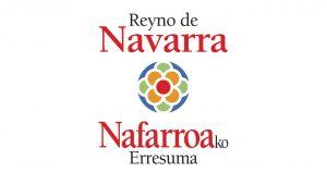 Fitur Reyno de Navarra Nafarroa Erresuma