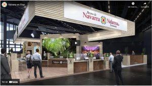 NavarraenFitur-Proximamente